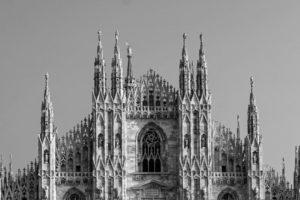 Coronavirus, in Lombardia 2.117 nuovi casi accertati e 542 d