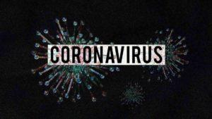 Coronavirus in Puglia, le mascherine vendute con un rincaro