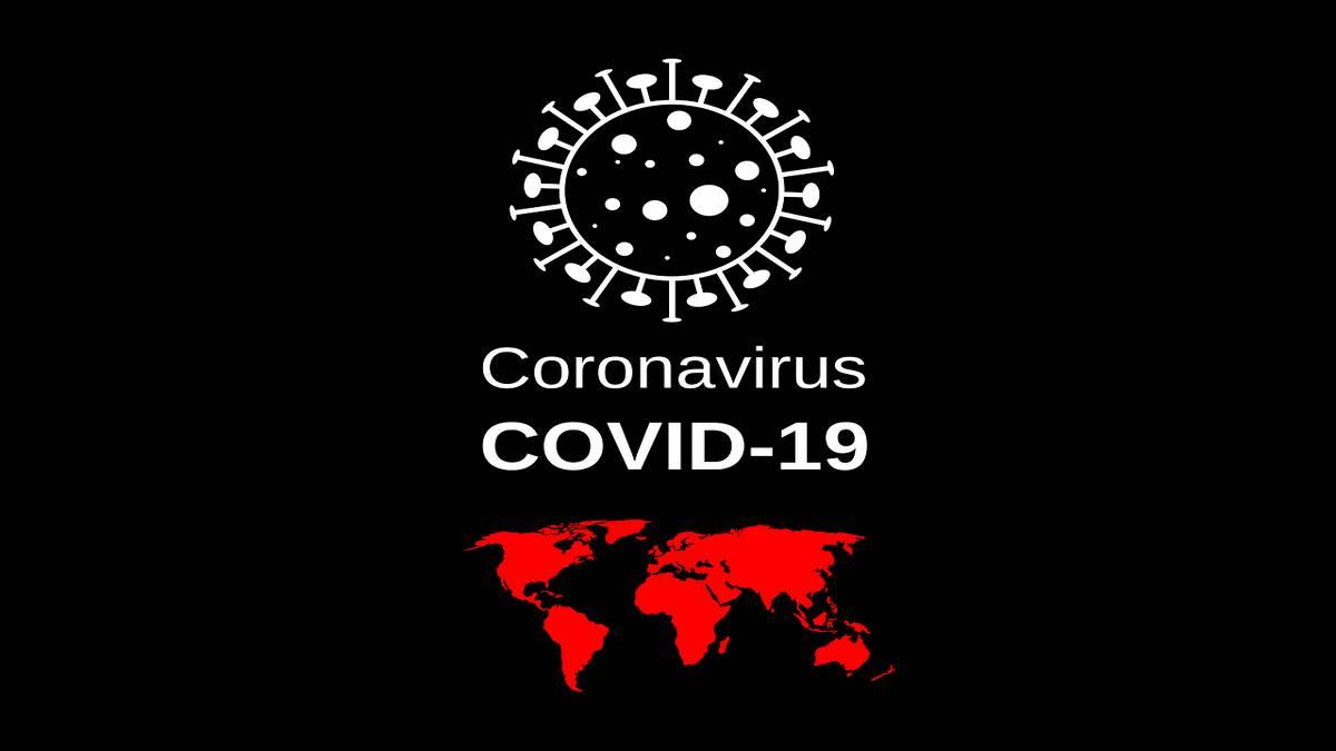 Coronavirus Valle D'Aosta morti, contagiati e guariti al 27 Marzo