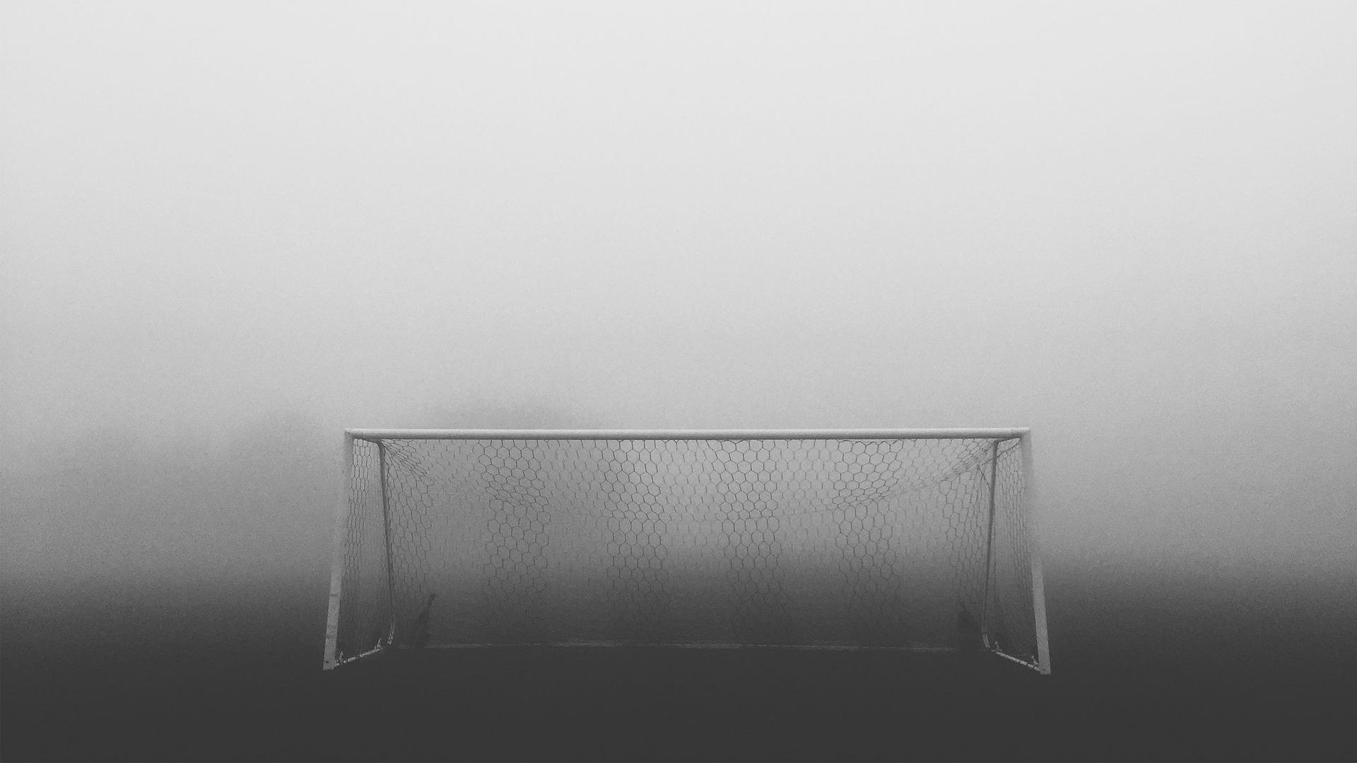 Porta di calcio