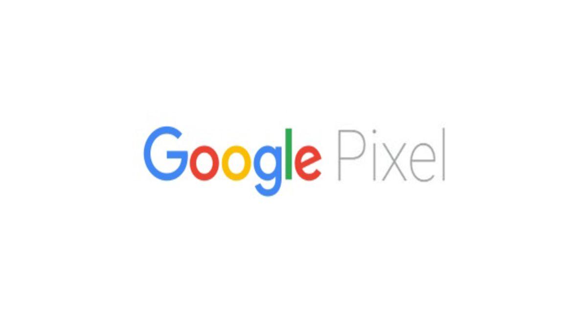 Google Pixel 4a quando esce, anticipazioni e scheda tecnica