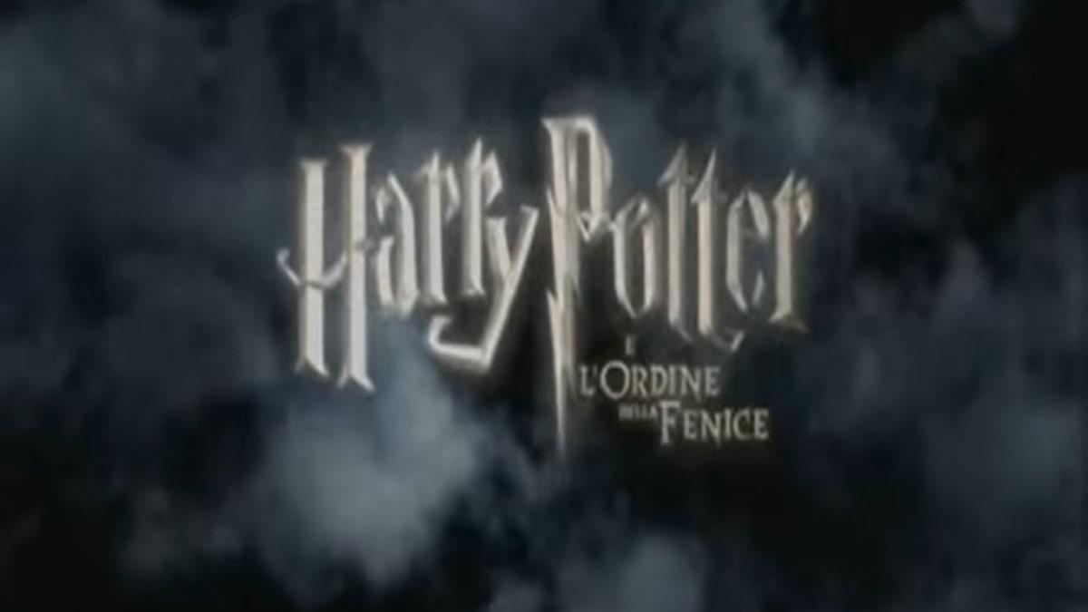 Harry Potter e l'ordine della Fenice: trama, cast e curiosità del film