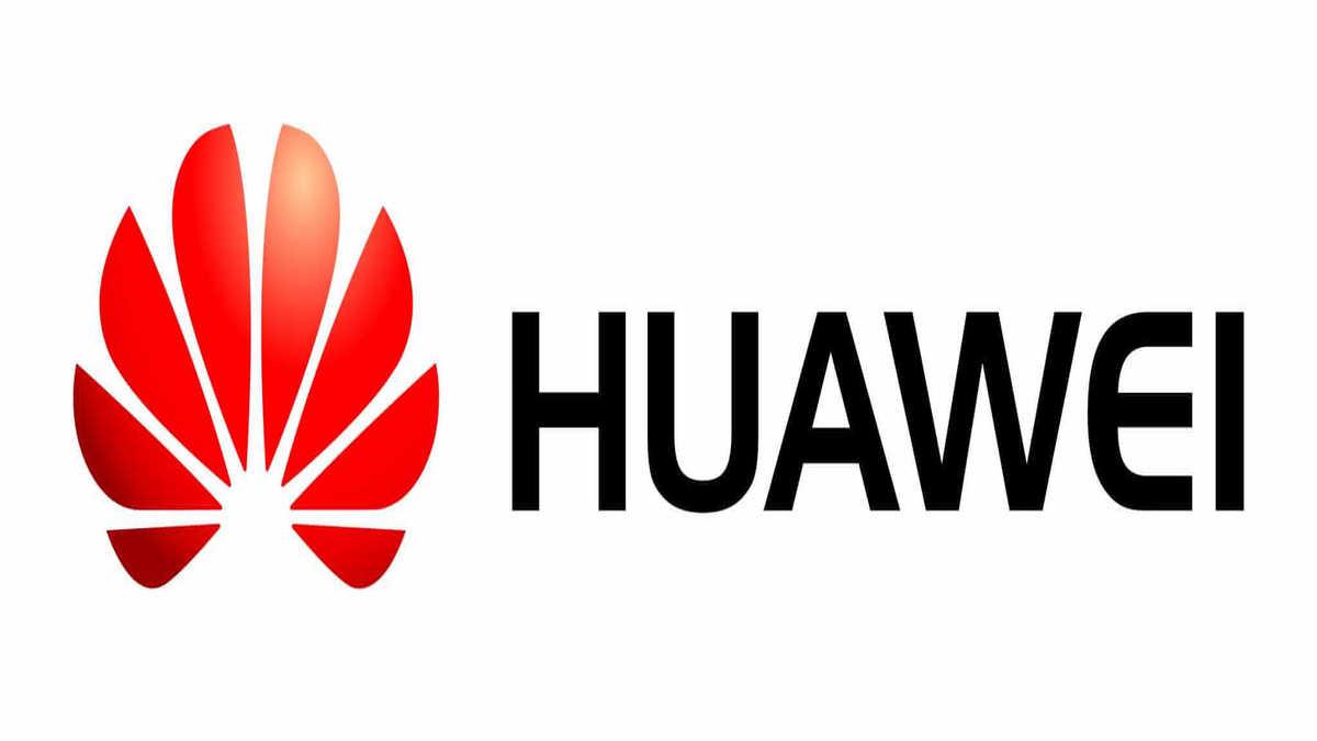 Huawei P40 e P40 Pro prezzi, scheda tecnica e disponibilità