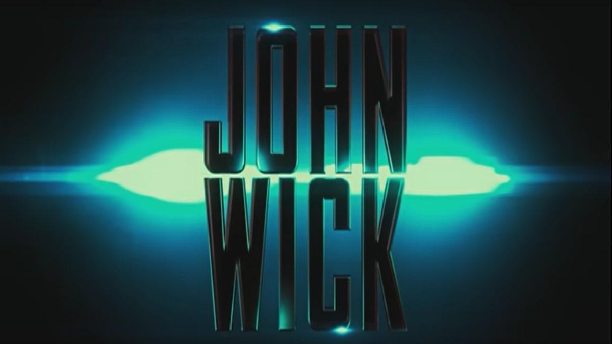 John Wick: trama, cast e anticipazioni film stasera in tv su Italia 1