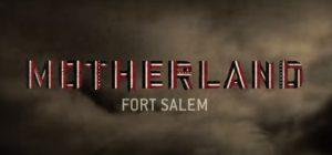 Motherland: Fort Salem, una serie tv indaga il potere femmin