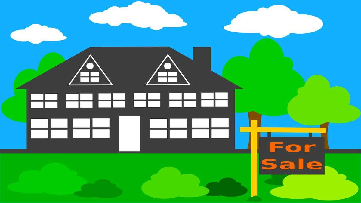 Mutui e mercato immobiliare con Coronavirus, ecco la situazione