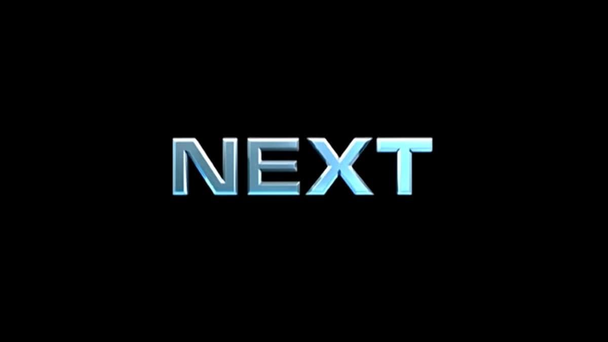 Next: trama, cast e anticipazioni film stasera in tv con Nicolas Cage