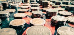 Bonus Natale 2020, in arrivo un cashback da 150 euro: cos'è, come funziona e come ottenerlo