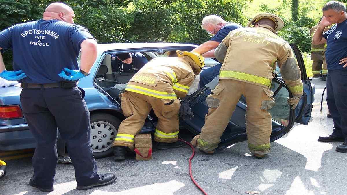 Risarcimento lesioni stradali cambia la procedura, ecco come funzionerà