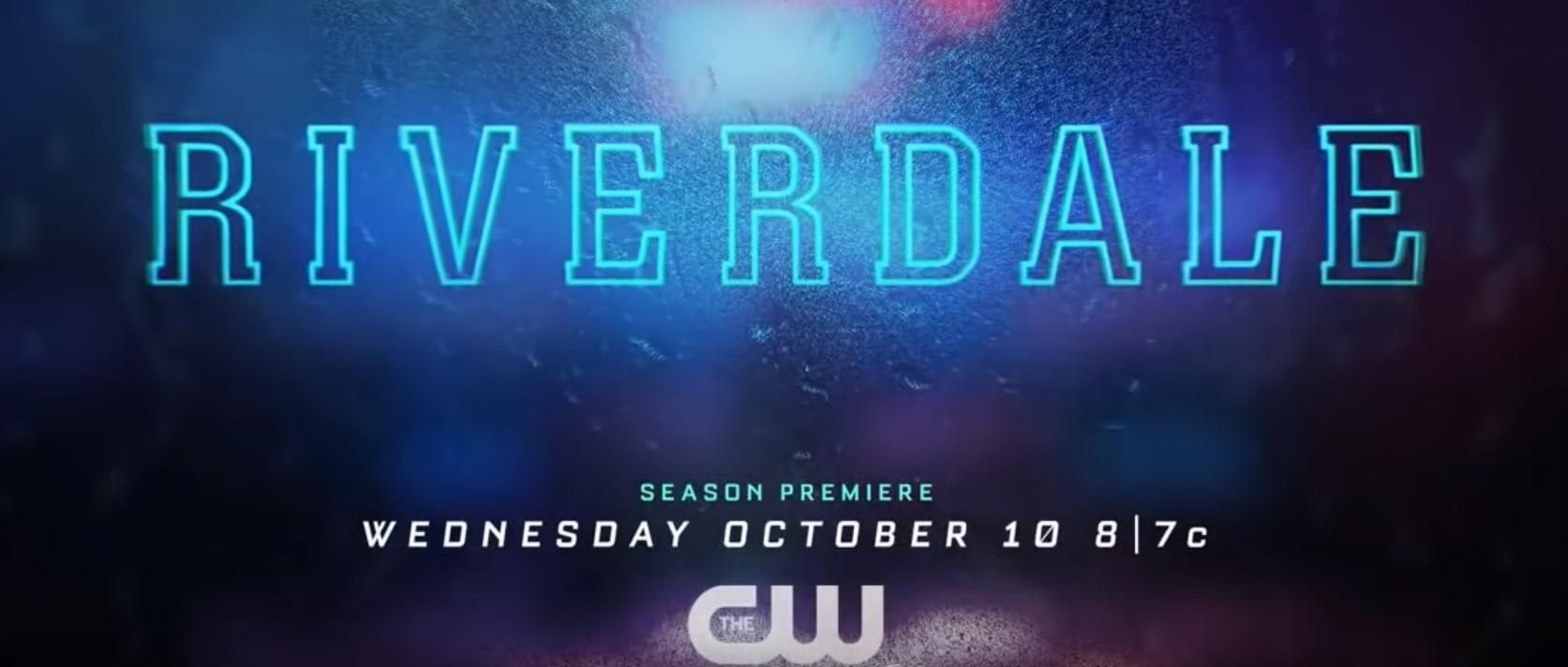 Riverdale 3: trama, cast, anticipazioni serie tv. Quando esce su Netflix
