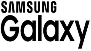 Samsung Galaxy A31: prezzo, caratteristiche e scheda tecnica
