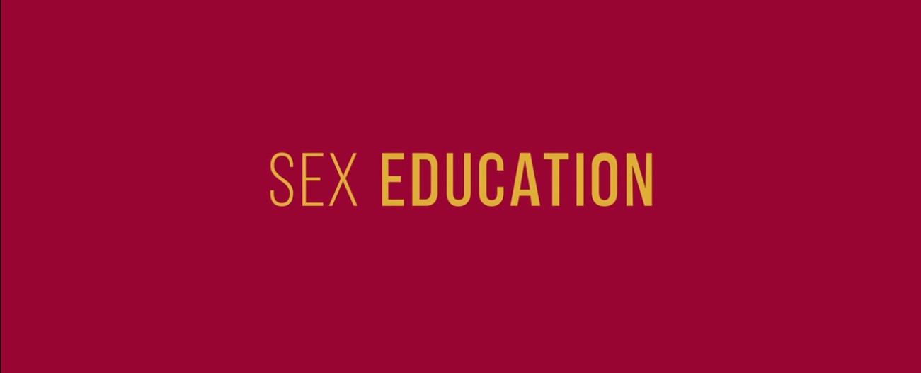 Sex Education 3 trama, cast, anticipazioni serie tv. Quando esce su Netflix