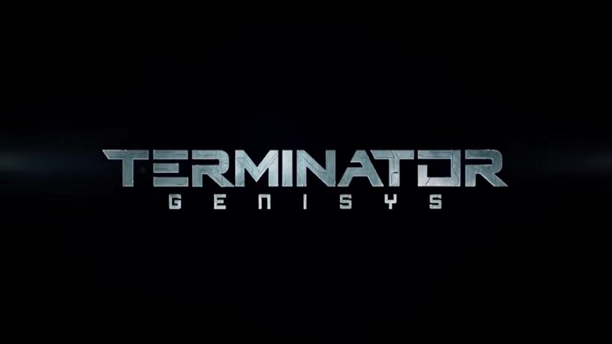 Terminator - Genisys: trama, cast e anticipazioni stasera in tv