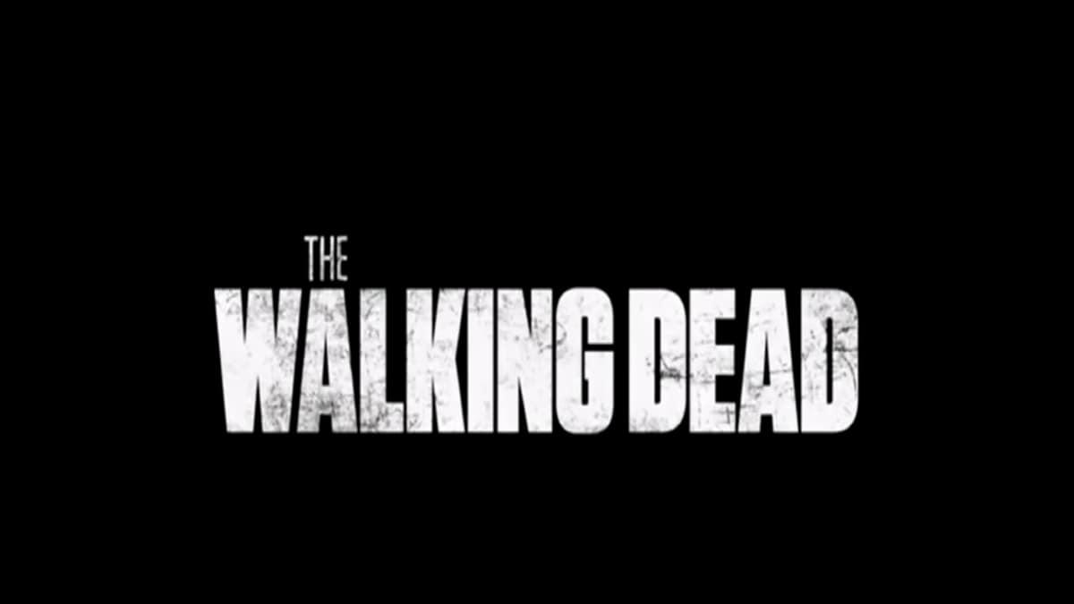 The Walking Dead 10x12: trama, cast e anticipazioni episodio