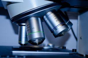Vaccino Covid obbligatorio: quali sono i casi estremi e chi dovrà farlo