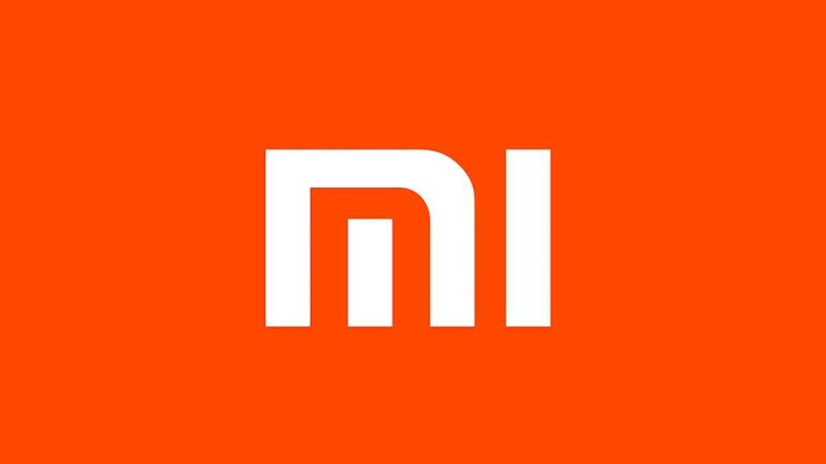 Xiaomi Mi 10, Mi 10 Pro e Mi 10 Lite prezzo, scheda tecnica e data di uscita