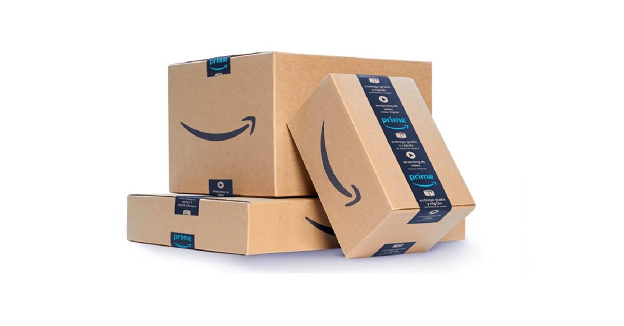 Amazon Prime gratis come funziona