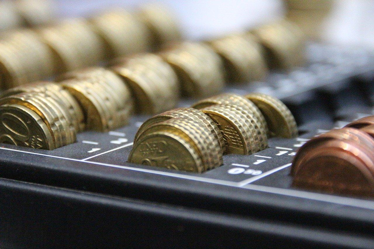 Cosa cambia per i debitori nel 2021? Le novità in arrivo