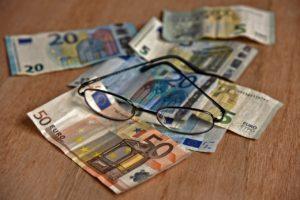 Conto corrente o conto deposito: dove mettere i soldi al sic