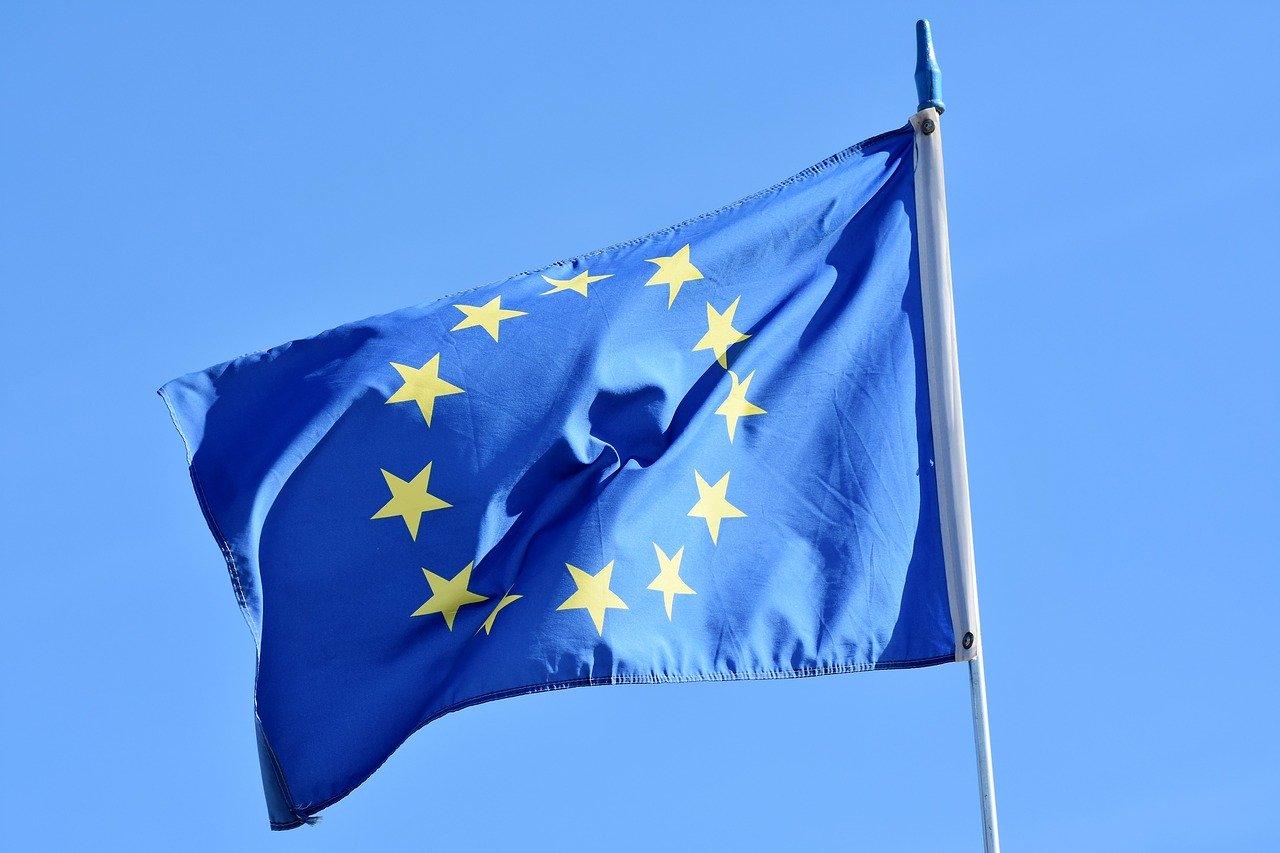 Corona ultime notizie bozza consiglio Ue