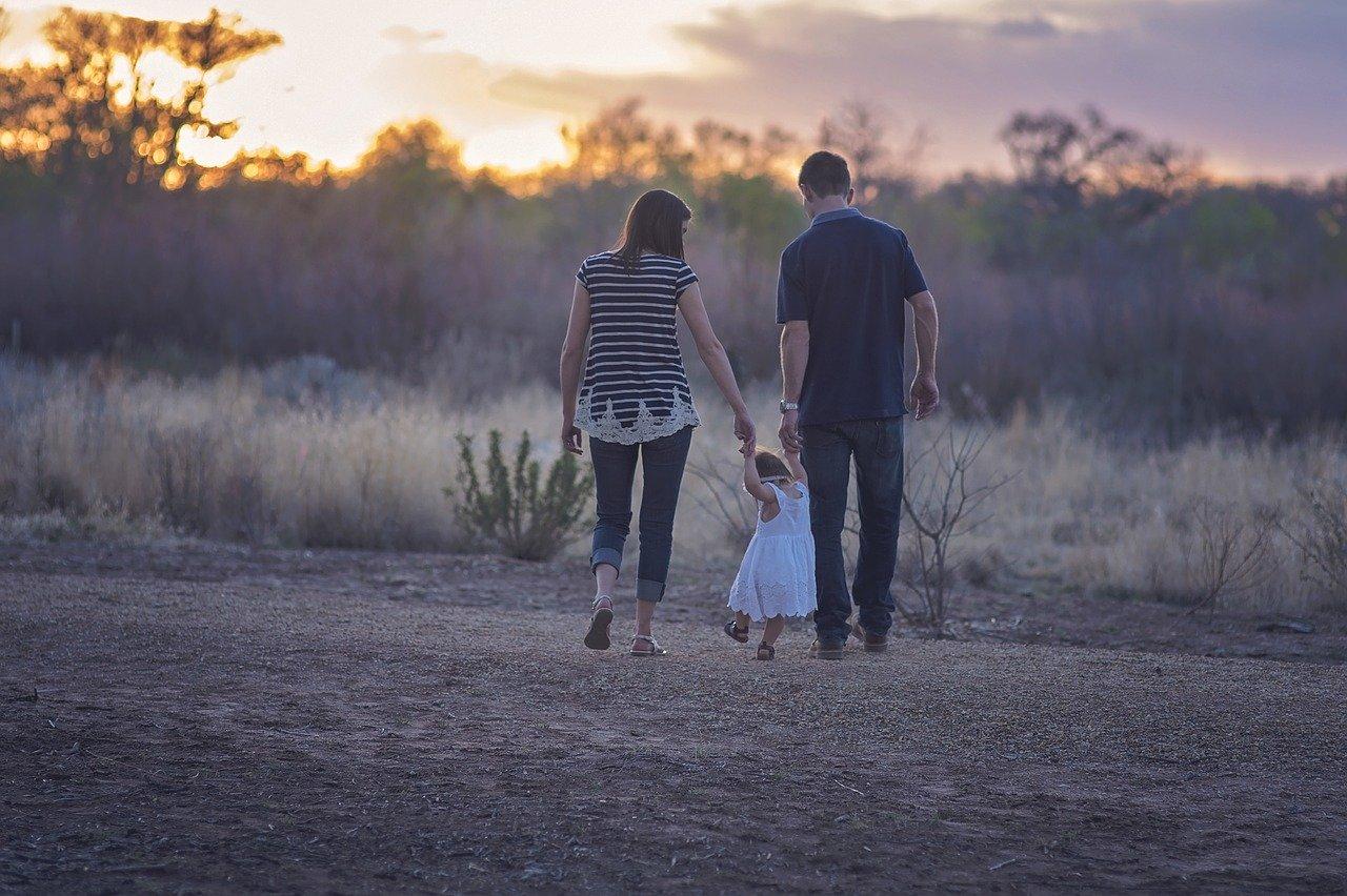 Figli 6, 8 e 12 anni congedo parentale Inps 2020