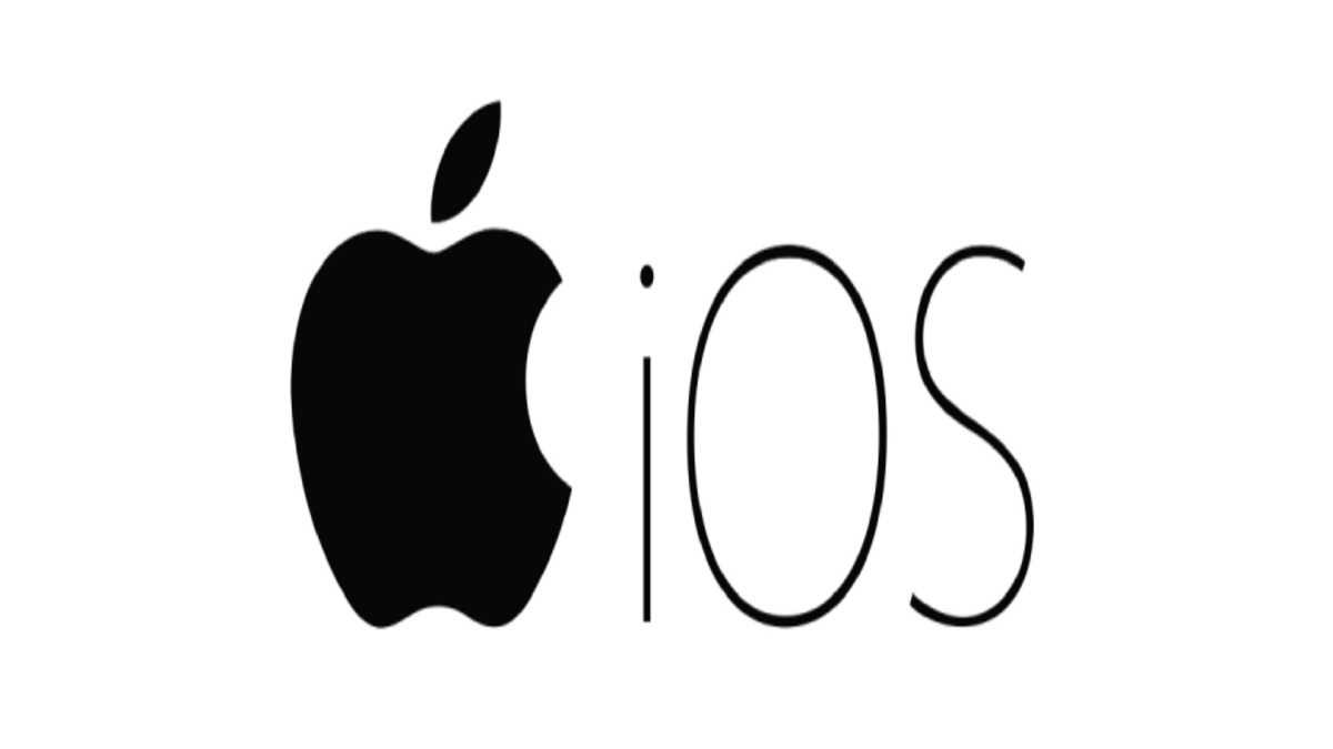 iOS 14 per iphone e ipad anticipazioni tecniche, come sarà e grafica