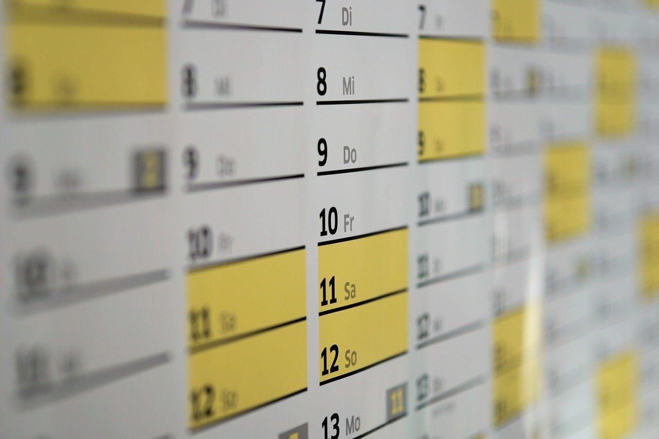 NoiPa cedolino gennaio 2021: calendario date e importo online