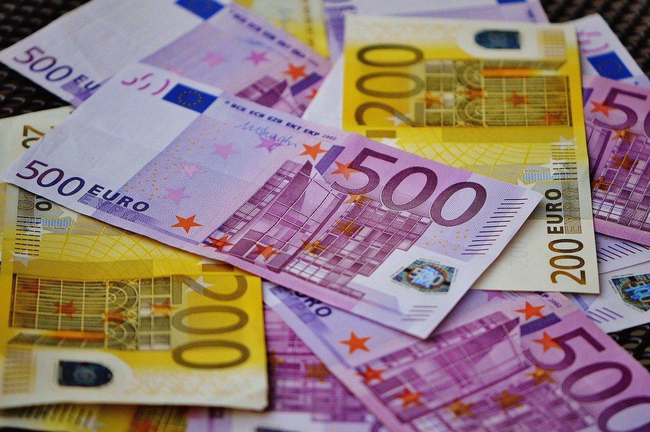 Pensioni ultime notizie pagamenti giugno 2020