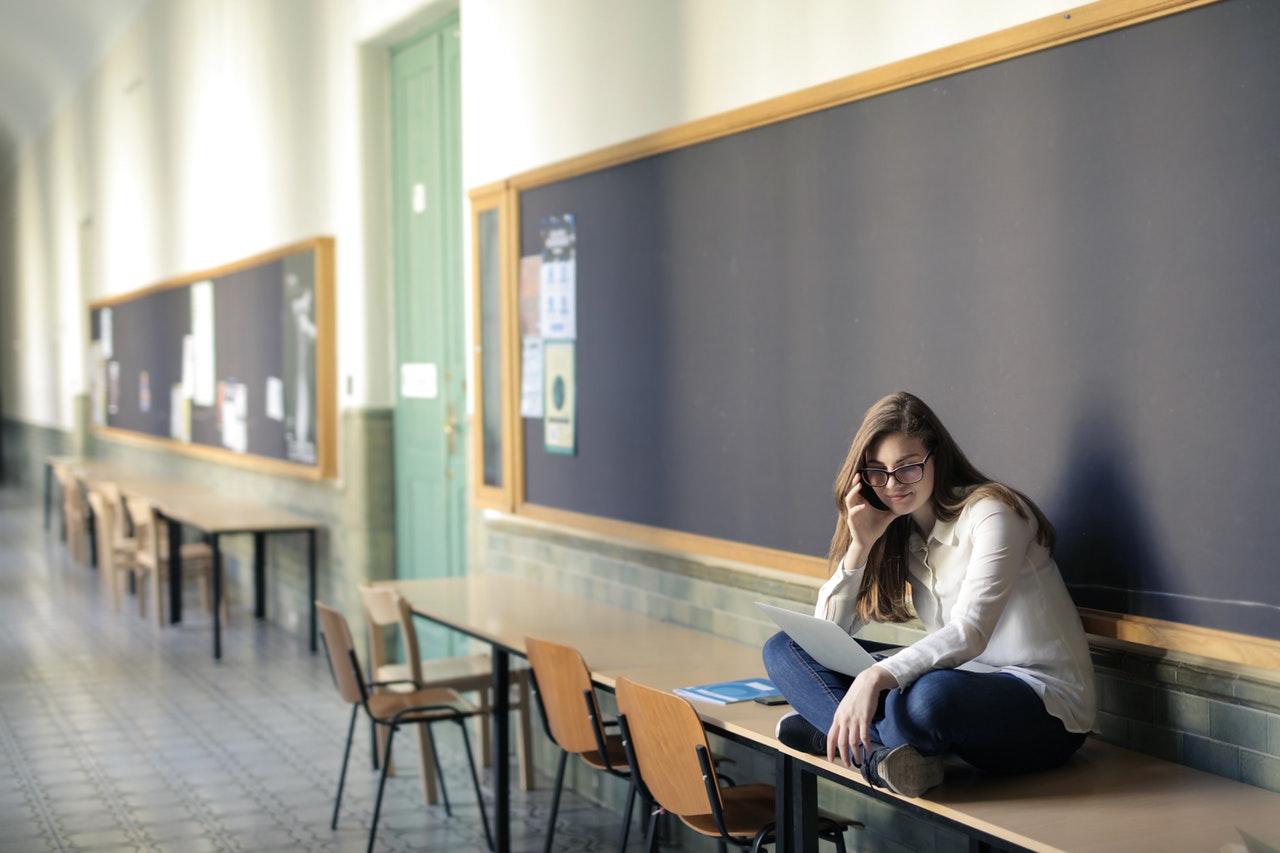 Quando si torna a scuola? Ecco i tre scenari ipotizzati dagli esperti