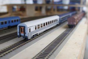 Rimborso Italo domenica 2 agosto: come averlo e treni soppressi