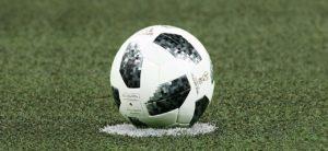 Serie A: chi sarà il prossimo capocannoniere?
