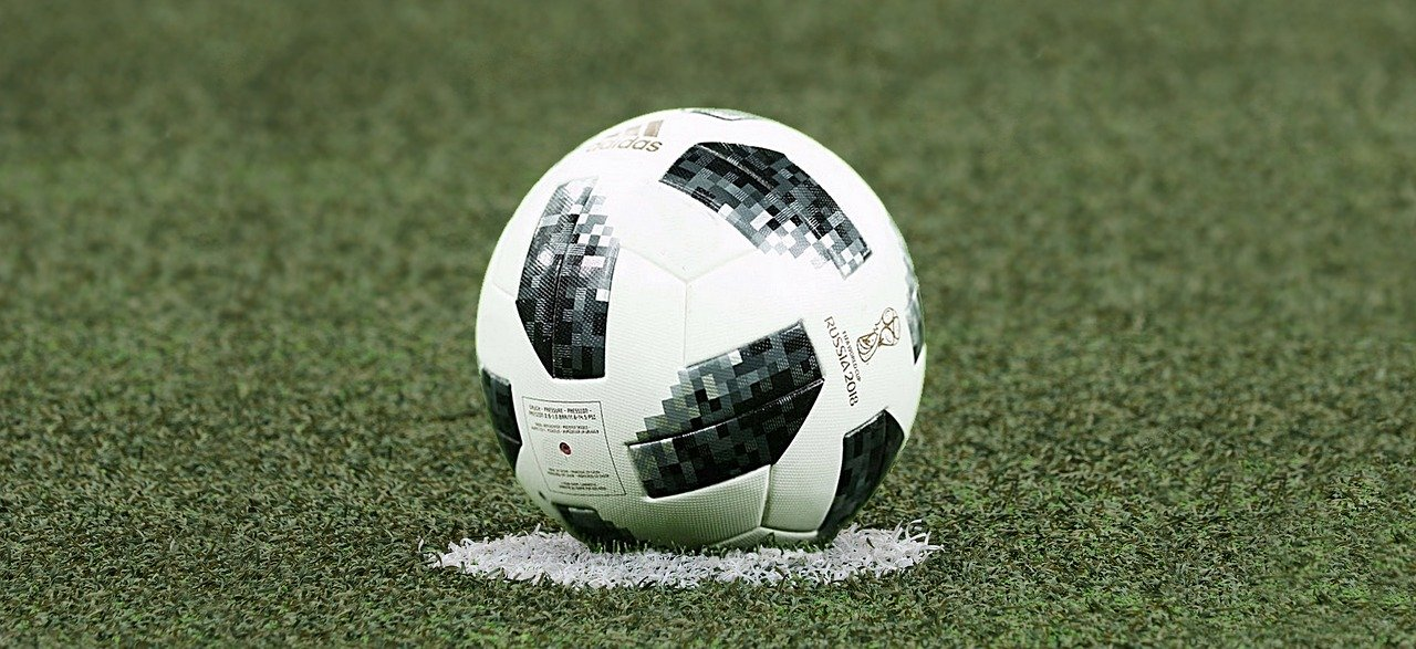 Quando inizia e quando finisce il Calciomercato 2021 di gennaio? Le date