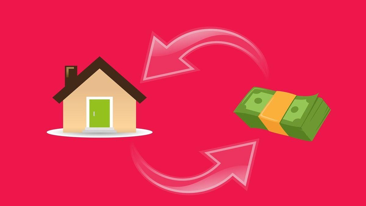 Acquisto immobile con inquilino in affitto quali conseguenze pratiche