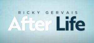After Life 2: trama, cast, anticipazioni serie tv Netflix. Q