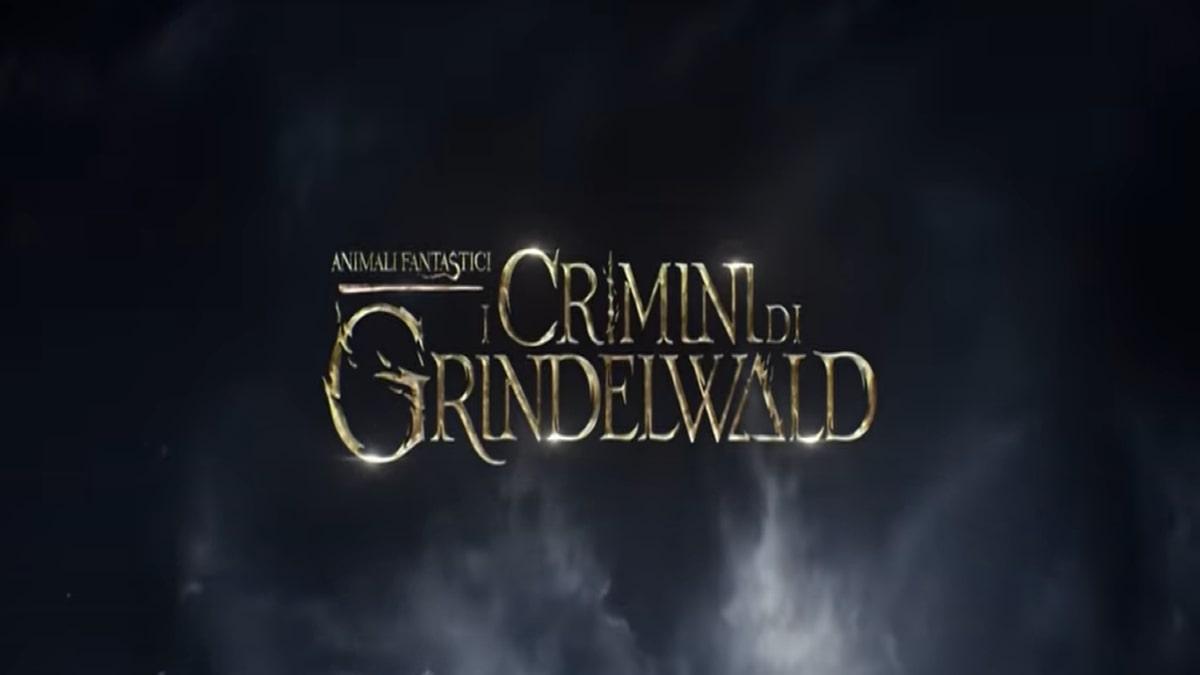Animali Fantastici 2: I Crimini di Grindelwald. Trama, cast e anticipazioni
