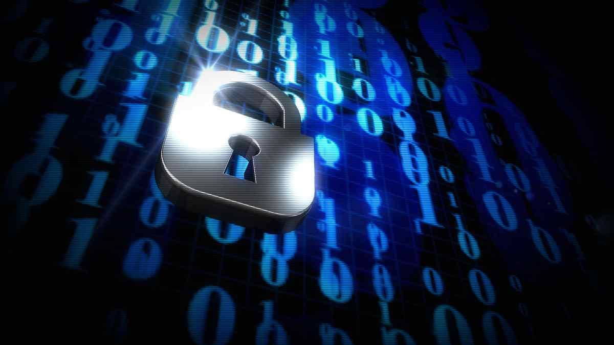 App Immuni e privacy, le essenziali raccomandazioni del Garante