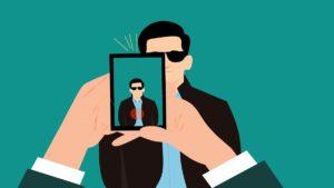 App per montare video con lo smartphone: quali sono e come f