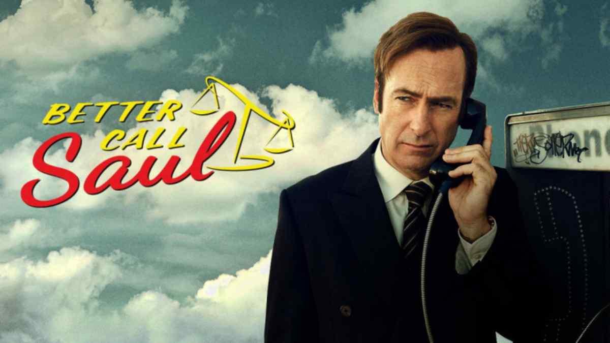Better Call Saul 6 quando esce ed anticipazioni sulla serie
