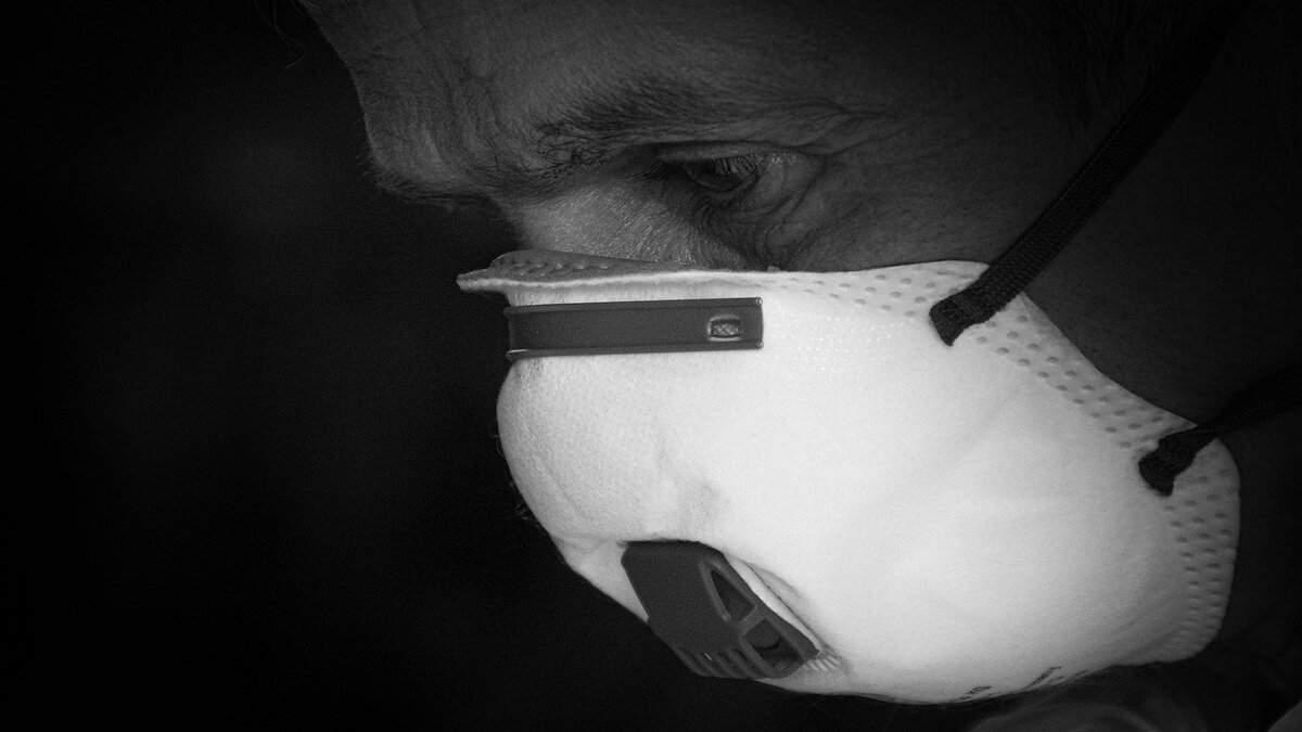 Bonus mascherine e gel 2020 importo, a chi spetta e quando arriva