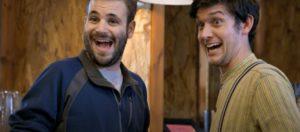 Brews Brothers: trama, cast, anticipazioni serie tv Netflix.
