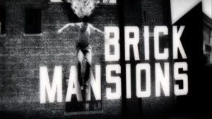 Brick Mansions: trama, cast e anticipazioni stasera 8 aprile