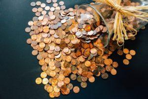 Buoni fruttiferi postali aprile 2020: interessi, quali sono e tassi