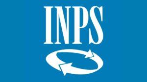 Certificato medico per comunicare la malattia all'Inps: come inviarlo?
