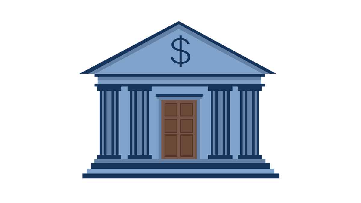 Come cambiare banca e trasferire i rid, le domiciliazioni e i bonifici