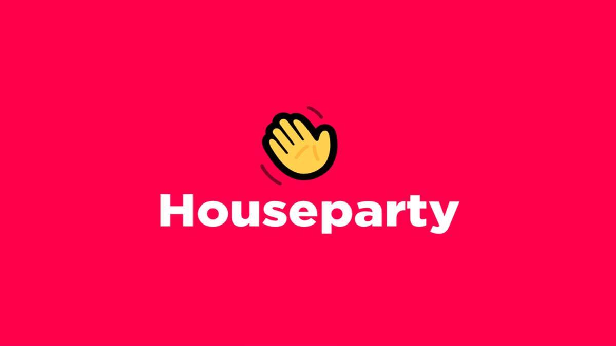 Come eliminare il vostro account Houseparty da Android e iOS