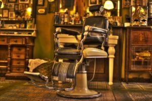 Come tagliare i capelli uomo a casa: consigli e trucchi fai