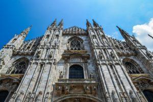 Concerto Bocelli Milano: dove vederlo in streaming e data