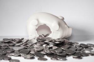 Conto corrente e obblighi banca nei confronti del correntista