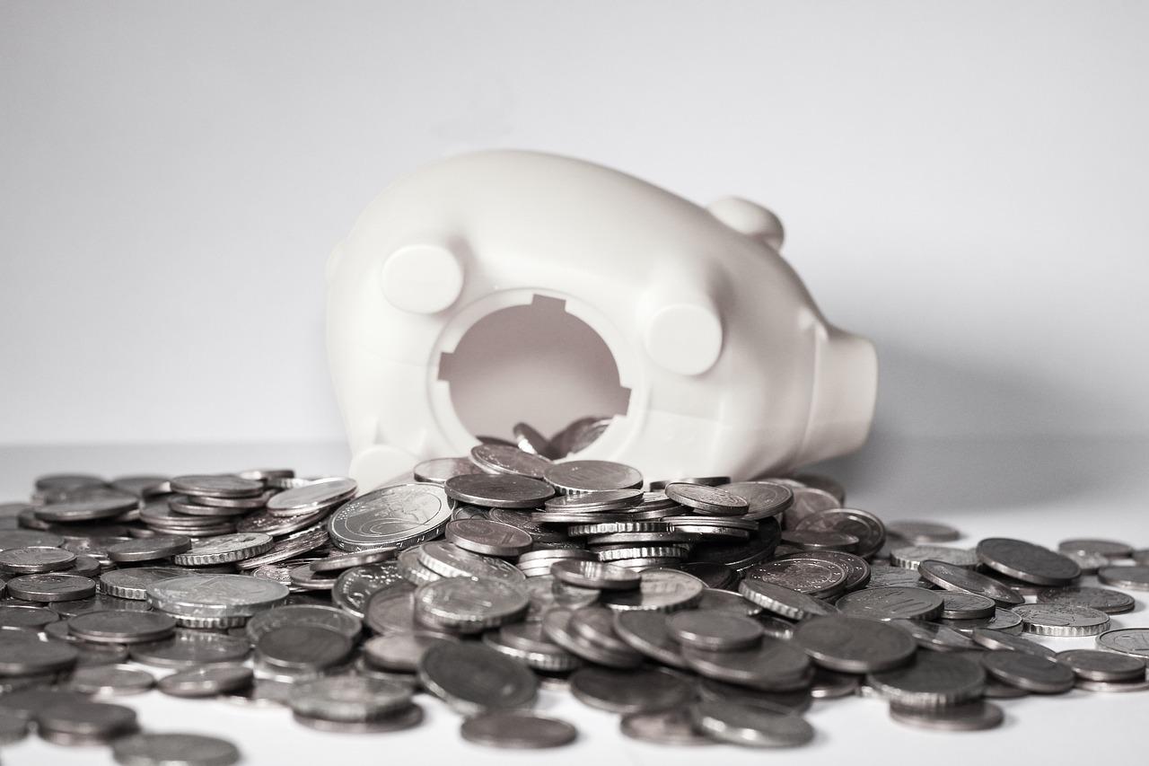 Bonus Cashback 2021, novità da gennaio: ecco cosa cambia