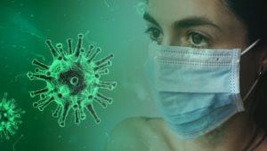 Coronavirus in Campania: «Napoli il 21 aprile può uscire dal